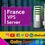 What Are the Benefits of Cheap France VPS Hosting?