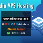 Do You Want to Get VPS Server Hosting in India Read This Article
